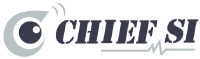 巨克富科技 Chief SI Co., Ltd.
